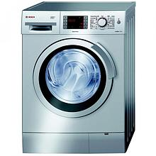 Запчасти для стиральных машины