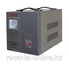 Стабилизатор напряжения Ресанта АСН 3000/1 Ц