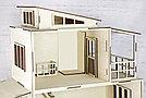 Кукольный домик из фанеры., фото 2
