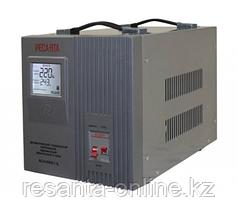 Стабилизатор напряжения Ресанта АСН 8000/1 Ц