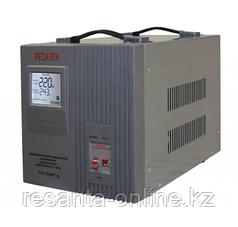 Стабилизатор напряжения Ресанта АСН 12000/1 Ц