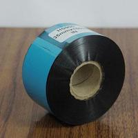 "Бобина ""Hot roll"" HSF(600) 30x100"