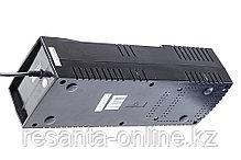 Стабилизатор напряжения Ресанта 500С, фото 3
