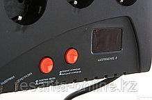 Стабилизатор напряжения Ресанта 1000С, фото 3