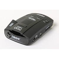 Антирадар IBox pro 700 signature