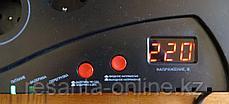 Стабилизатор напряжения Ресанта  2000С, фото 2