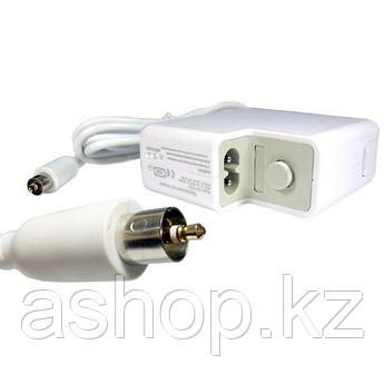 Блок питания для ноутбука Apple iBook Apple 24.5В\2.65А (65W), Питание: 230 В, 50Гц, Упаковка: Розничная