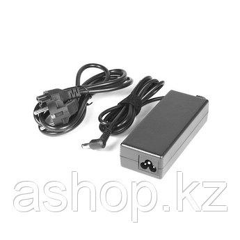 Блок питания для ноутбука Acer DLAC-474-5525, Цвет: Чёрный, Упаковка: Коробка