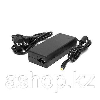 Блок питания для ноутбука Acer Deluxe DLAC-342-4817 19В\3,42А (65W), Разъем выходной: 4,8x1,7 мм, Разъем входн