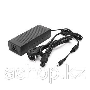 Блок питания для ноутбука Lenovo 19,5В\6,15А (120W), Разъем выходной: 6,3x3,0 мм, Разъем входной: C6, Питание: