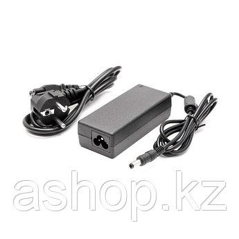 Блок питания для ноутбука Asus Deluxe DLAC-342-5525 19В\3,42А (65W), Упаковка: Розничная