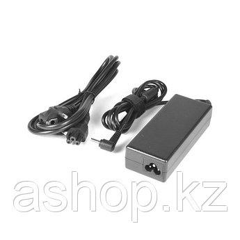 Блок питания для ноутбука Acer Deluxe DLAC-474-5517 19В\4,74А (90W), Питание: 220 - 240 В, 50-60 Гц
