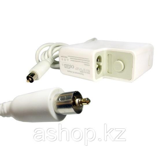 Блок питания для ноутбука Apple iBook Apple 24В\1.875A (45W), Питание: 230 В, 50Гц, Упаковка: Розничная