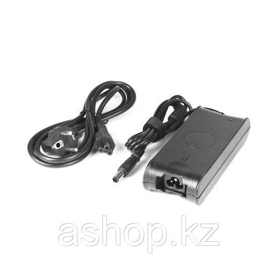 Блок питания для ноутбука Dell Deluxe DLDE-334-7450 19В\3,34А (65W), Упаковка: Розничная