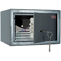 Мебельный сейф AIKO T-17 с ключевым замком