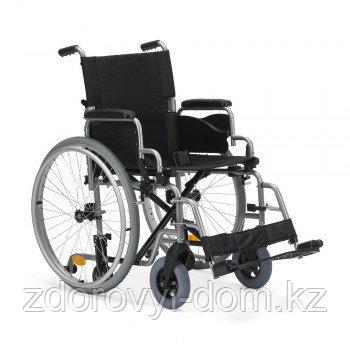 Инвалидная коляска Н001