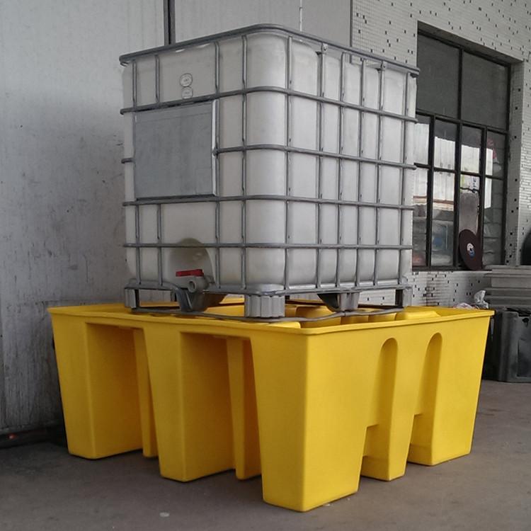 Поддон-контейнер ВПК