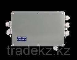С2000-БРШС-Ex адресный блок расширения на 2 искробезопасных ШС