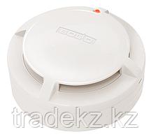 С2000-ИПГ извещатель пожарный (газовый и тепловой) адресно-аналоговый максимально дифференциальный