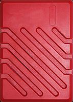 С2000-ОПЗ Оповещатель звуковой адресный
