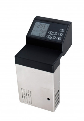 Погружной термостат, Су Вид Gemlux GL-SV120