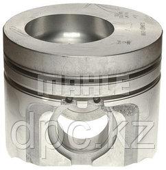 Поршень (голый) Mahle 224-2188X для двигателя CAT 1N3064 1N3227 1W5792 1W5793 9N6337 9Y5559 2W4831