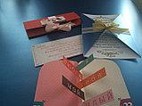 Открытки ко Дню Святого Валентина, фото 2