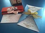 Открытки ко Дню Святого Валентина, фото 3
