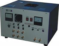 Зарядное устройство ЗУ-2-3А