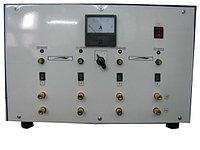 Зарядное устройство ЗУ-2-4А