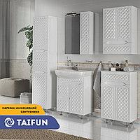 Ванный мебель Аквародос - РОДОРС 65, фото 1