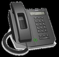 IP-телефон Snom UC600, фото 1