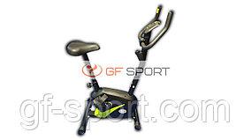 Велотренажер GF Power 112