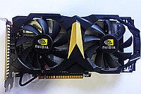 Видеокарта FXN GT 740 2GB GDDR5 128bit