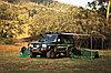 Toyota Land Cruiser 70 серии. Амортизаторы усиленные - IRONMAN 4X4, фото 5