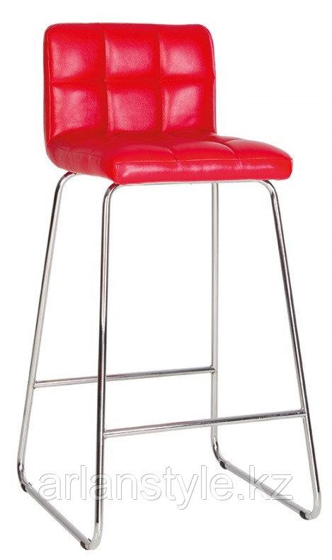 Барный стул Ralph Hoker CFS chrome