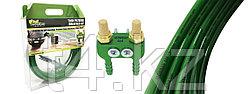 Сапун универсальный. Комплект для вывода сапунов под капот - Ironman 4x4