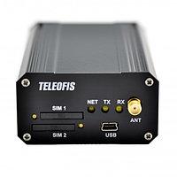 Терминал GPRS TELEOFIS WRX708-L4 (H)