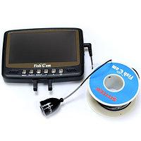 """Видеокамера для рыбалки """"FishCam-430 DVR"""""""