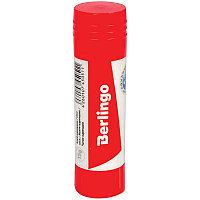 "Клей-карандаш Berlingo ""Ultra"", 15г"