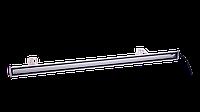 Линейный светодиодный светильник SkatLED Line-3610