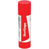 "Клей-карандаш Berlingo ""Ultra"", 21г"