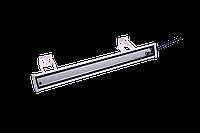 Линейный светодиодный светильник SkatLED Line-1805