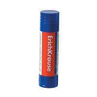 Клей-карандаш ErKr  8гр  # 4433