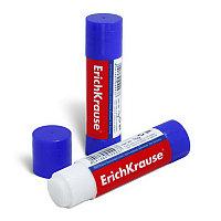 Клей-карандаш ErKr 15гр  # 4443