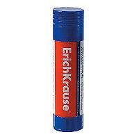 Клей-карандаш ErKr 36гр  # 14443
