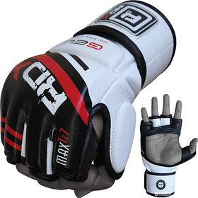 Перчатки для мма и UFC шингарты