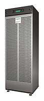 ИБП MGE Galaxy 3500, 10 кВА, 400 В, с 2 батарейными модулями с возможностью наращивания до 4