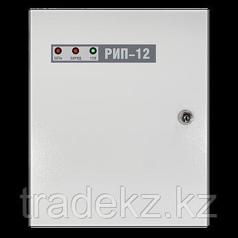 РИП-12 исп.02 (РИП-12-2/7М1) резервируемый источник питания, фото 2