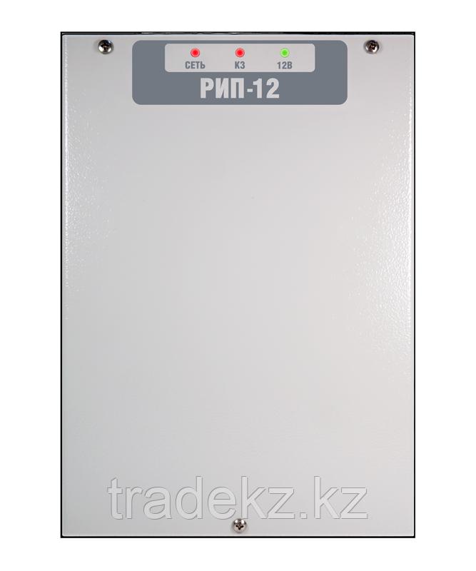 РИП-12 исп.03 (РИП-12-1/7М2) резервируемый источник питания